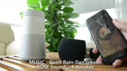 Bose lifestyle 650 開箱視頻 安裝視頻 介紹 評測 測評