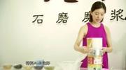 中意無縫墻布生產加工廠家直發中意無縫壁布刺繡墻紙中國高端墻布