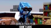 这个老外是我见过汉语说的最好的,不愧是中文翻译!