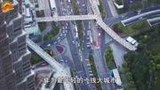 中國正在快速發展的四座大城市, 在未來有望晉升成為一線城市。