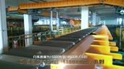 杭州宣龍工貿有限公司宣傳視頻