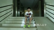 7分鐘帶你看完恐怖電影釜山行 (1)