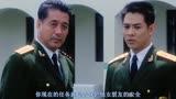 20年前「吴京师哥」的老片,配上《战狼2》的音乐简直燃爆了!