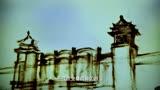 《春天里》第1集精彩預告 黃渤陶澤如丁勇岱馬少驊雪村