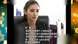 Baby黃軒榮登央視焦點訪談, 互夸贊演技