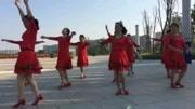 2010蘇州評彈學校藝術節-舞蹈《NON