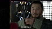 《鬼吹燈之怒晴湘西》預告片:打戲太酷!潘粵明解鎖元代大墓 -