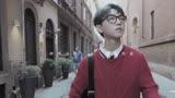 【王俊凱KING記左耳電臺出品】生賀視頻part2 在路上