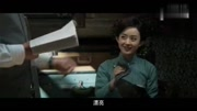 赵丽颖最近休假了,引不少网友疑是拍到冯绍峰和颖宝约会。