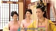公主嫁到:國師請接駕
