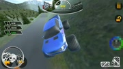 工程车汽车总动员玩具视频