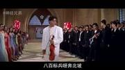 《繞口令挑戰》系列原創視頻第六戰?八百標兵奔北坡一起來挑戰吧!