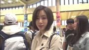 【原画】T-ara 朴智妍 - tara 饭拍 Cry Cry(饭拍智妍)