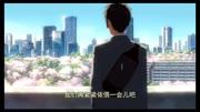 影院飆高的島國新海誠《你的名字》點評,戳中多數人的觀后感!
