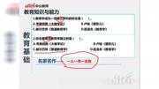 四川省高县职业技术学校2017年招生宣传片
