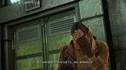 《暗黑血统3》DLC 全BOSS战加结束剧情!