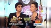 娱乐-20140316-李多海新戏搭李东旭 容貌进化认不出