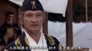 鬼谷子是戰國有名的兵法大師,他的師傅是誰?答案讓人無法相信