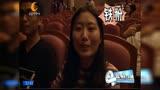 CDTV-5《娛情全接觸精華版》(2017年10月14日)