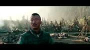 蒙古族美女帶頭飾鑒定,稱祖上是蒙古王爺,專家看后變臉估出天價