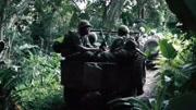 2016年上映,一部美国现代战争片,真实的伊拉克战场!