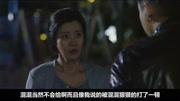 4分钟看懂恐怖催泪韩国电影《不哭妈妈》