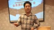 杭州嘉友實業有限公司手推加濕器噴霧視頻