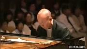 久石讓 經典鋼琴曲《summer》聽最好的音樂