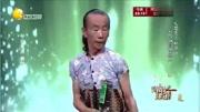 惠若琪宣布退役 粉絲齊唱《追光者》