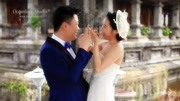 杭州拍婚紗照多少錢