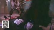 中國第一部鬼片,因太恐怖,嚇死老太太,被禁!20年后解禁