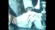 美国经典战争片 加里森敢死队 第七集 绝路求生「3」