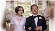 62歲劉曉慶和63歲潘虹近照,一個穿得像18歲,一個看著還是60歲