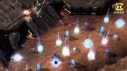 【月光】星际争霸2合作模式 第27期 泽拉图来了