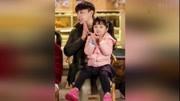 鄧倫曝參加完《爸爸去哪兒》想成家 不推薦小山竹進娛樂圈