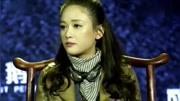 47歲古天樂公開戀情?沒想到女友是她,網友紛紛獻上祝福!