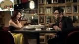 屌絲大鵬教你如何請女神吃飯,實在太搞笑了!