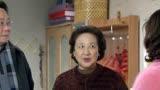 【向幸福前進】第30集預告-秦海璐變身小迷妹