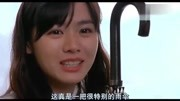 听着听着就哭了,李健徐均朔合唱《假如爱有天意》,告诉你什么是爱