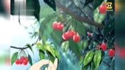 福星盈门 海伦花言巧语问出江南与付斯文恋爱的秘密