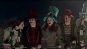 《哈利波特》重啟,丹尼爾將繼續出演哈利波特?艾瑪不再回歸?!