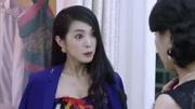 《千金歸來》李易峰李沁唯美吻戲 大秀恩愛