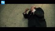 《邊境殺手2:邊境戰士》這個七月,震撼來襲!