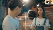 《求婚大作战》陈都灵的荧幕初吻给了张艺兴,这波稳赚不亏!