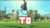 《公牛歷險記》發布全新賀歲海報與主題曲《Home》MV