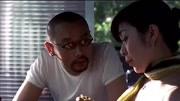 关之琳说自己最怀念的一部彩立方平台登录就是和葛优一起拍的《大腕》