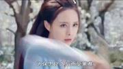 什么马景涛,陈红,一部新龙门客栈,对这个老戏骨五体投地