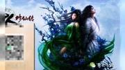 老外沉迷中国修仙小说不可自拔,控诉耳根、番茄太会制造悬念了