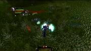 《魔獸世界》盜賊隱藏幻化任務