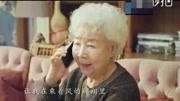 張藝興一切如你#聽前輩唱歌好乖乖的亞子